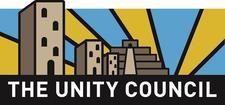 The Unity Council logo