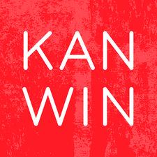 KAN-WIN logo
