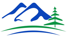 East-West Environmental Services Inc. logo