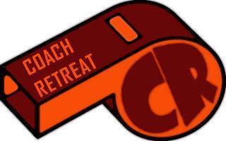 Coach Retreat