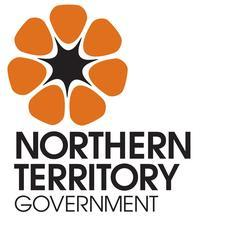 Business and Innovation NT logo