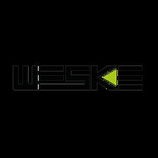 WESKE Entertainment logo