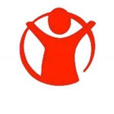 Amy Mills, Journey of Hope Program Coordinator logo