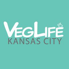 VegLife Kansas City logo