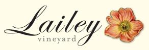 Lailey Futures & Portfolio wine tasting - Nov 21...