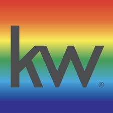 KW Rainbow Network logo