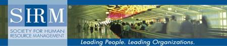 2013-12/31/2014 Membership Enrollment- ended