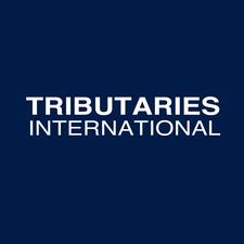 Tributaries International, Inc. logo