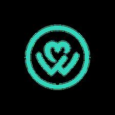 WeTeachMe logo