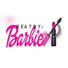 BARBIE MELVIN logo