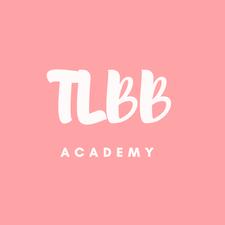 TLBB Academy logo