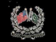 PAC ATLANTA logo