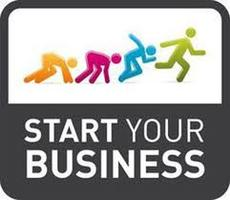 Starting a Business Workshop 2015