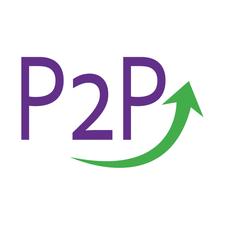 Parent to Parent Association QLD logo