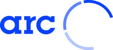 arc After School Provider logo