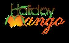 Holiday Mango Travel logo