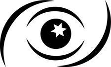 Stargardts.org.uk logo