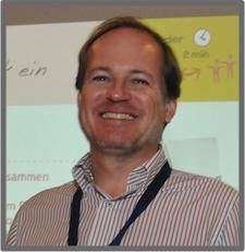 Karl Hitschmann, MBA logo