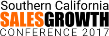 Sales Growth Conference logo