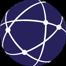 Espacio Trading logo
