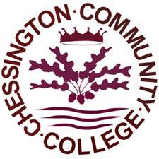 Chessington PTA logo