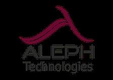 Aleph Technologies  logo