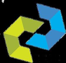 Enfº Esp. Gleidson Santos Sant Anna logo