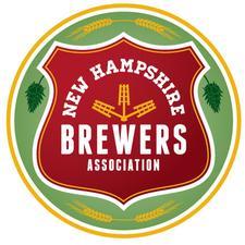 New Hampshire Brewers Association logo