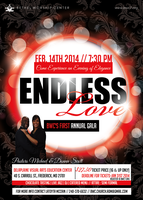 Bethel Worship Center's 1st Annual Endless Love Gala