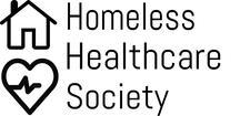 Homeless Healthcare Society logo