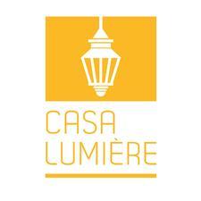 Casa Lumière logo