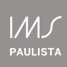 IMS Paulista logo