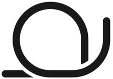 The British Pilgrimage Trust logo