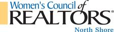 WOMEN'S COUNCIL OF REALTORS NORTH SHORE logo