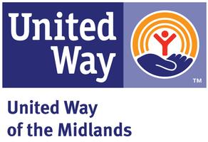 United Way of the Midlands Day of Action