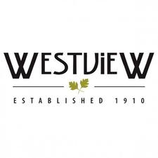 Westview Community Organization logo