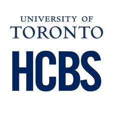 Robert H.N. Ho Family Foundation Centre for Buddhist Studies logo