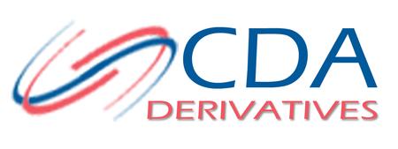 The Chinese Derivatives Association X 南华期货(香港)有限公司 (...