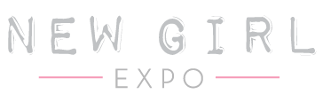 New Girl Expo - Winter 2013 Presented by Klix