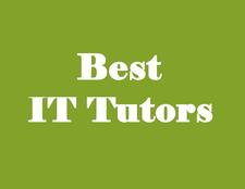 Best IT Tutors logo
