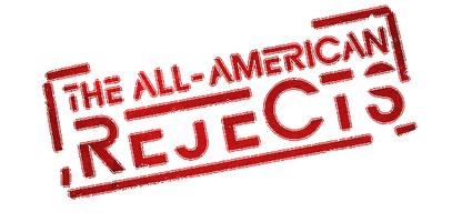 All American Rejects w/ Boys Like Girls Tickets, Fri, Sep ...