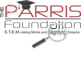 Fall 2013 STEMulating Minds Afterschool Tutor...