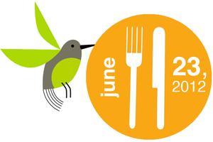 TFI Pollinator Dinner Benefit
