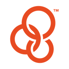 Red River Youth for Christ logo