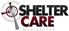 Shelter Care Ministries logo