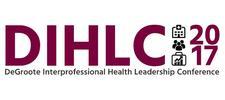 DIHLC McMaster University logo
