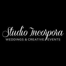 Studio Incorpora logo
