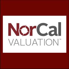 NorCal Valuation Inc. logo