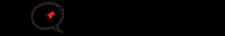 NOW Lunenburg County Core team logo