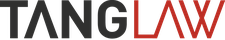 Tang Law logo